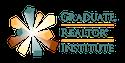 Graduate Realtor's Institute